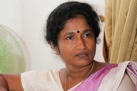 Ananthy-Sasitharan-lead