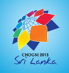 Commonwealth_Heads_of_Government_Meeting_2013_logo