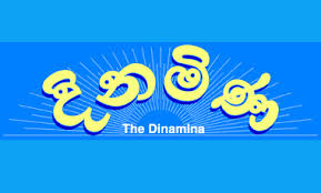 dinamina_thumb_medium150_