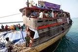 sri_lanka_boat_people