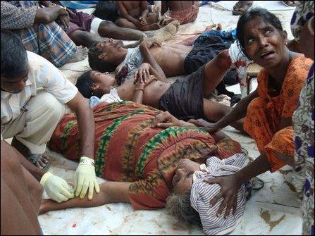 tamil-civilians-killed-colombo-telegraph