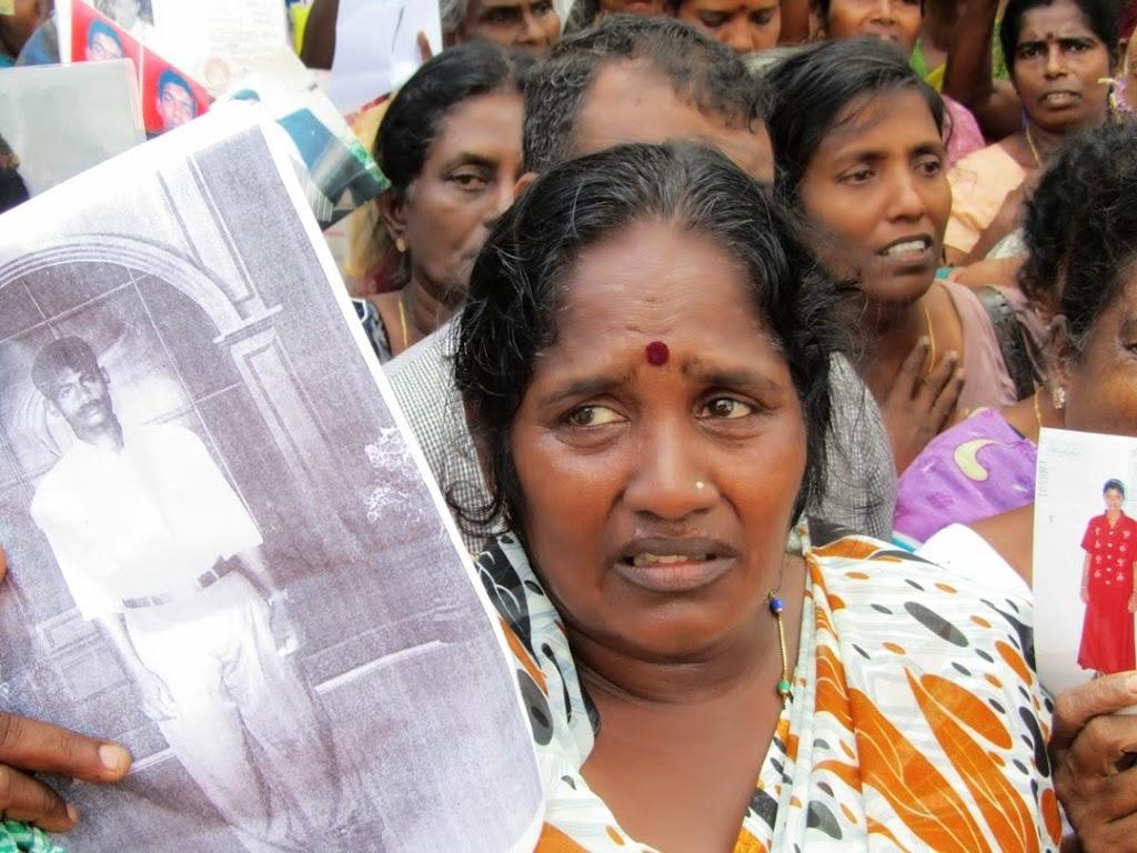 10_12_2011_Jaffna_02