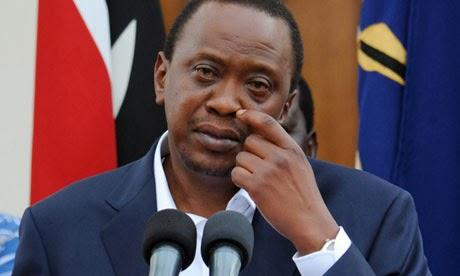 Kenyas-President-Uhuru-Ke-010