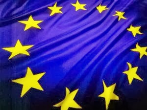 eu-flag_1-300x225