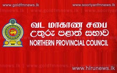 1389338982_6778049_hirunews_Northern-Provincial-Council