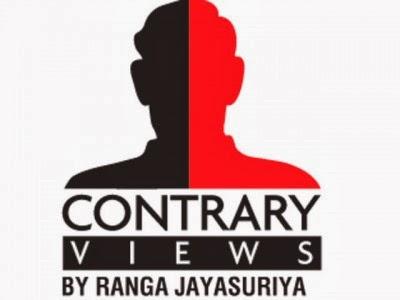 53114_contrary-views-copy
