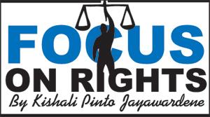 Focus-Logo41