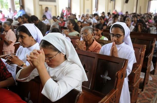 SRI_LANKA_-F-_0406_-_Buddisti_radicali_vs_cristiani