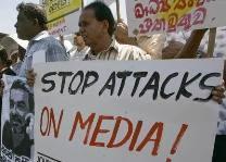 188193_Sri_Lankan_protest_against_media_suppression_in_Colombo