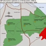 470_1164035755_thumb11mullaitivu-district-idp-information-updated-as-at-06-november