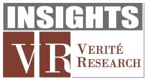 VR-Insights-logo-4-