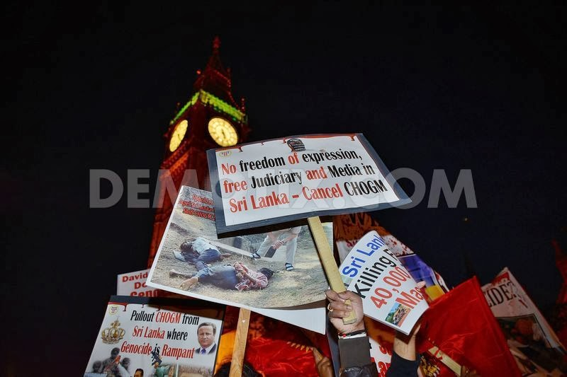 1383535088-british-tamils-forum-in-london-march-against-sri-lanka-summit_3126644