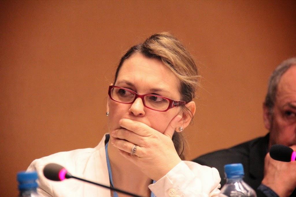 HRW-julie-de-rivero