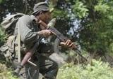 Sri_Lankan_Army_soldier_commando_Sri_lanka_07November2008_news_001