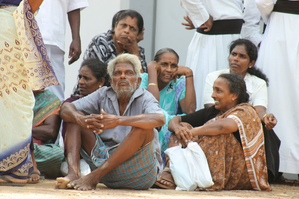 Taken-on-April-29-252C-2013-Valikamam-land-agitation-2