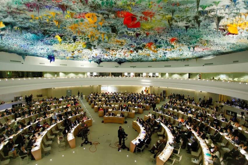 UN_Human_Rights_Council1