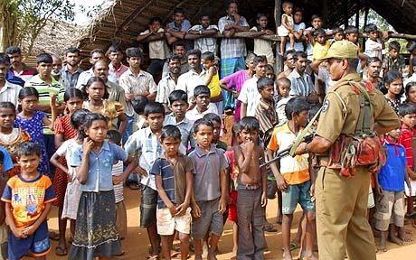 sri-lanka-genocide-tamil-civilian-interment-camp-vavuniya