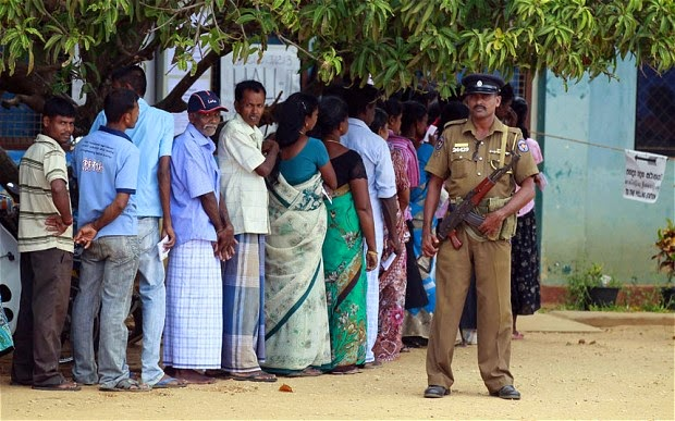 tamil-sri-lanka-1_2679307b