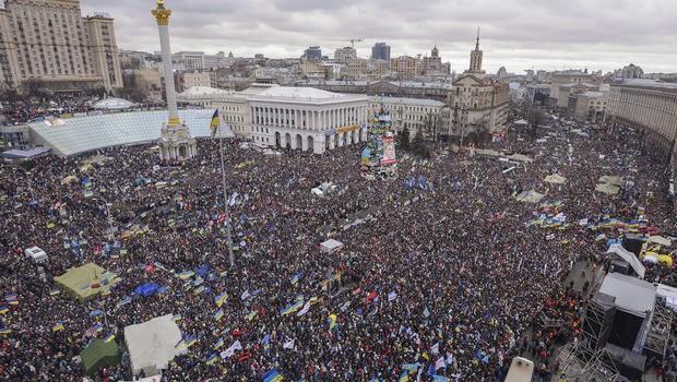 ukraine_Sundayprotests