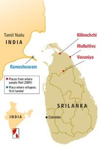 https://srilankabrief.org/wp-content/uploads/2014/04/20-04-140pg15a-219x300.jpg