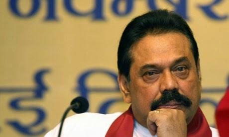 Sri-Lankan-President-Mahi-006