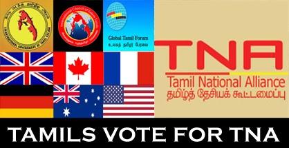 TNA-vote-Tamil-Diaspora