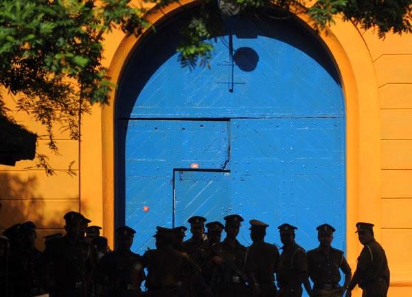 sri-lanka-prison