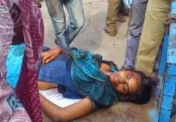 Guntur-Swathi-killed-in-Chennai-Train-Bomb-Blast