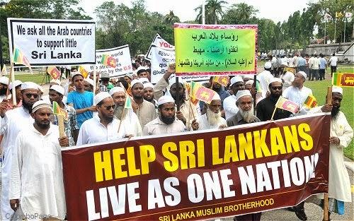 Sri-Lanka-Muslims2