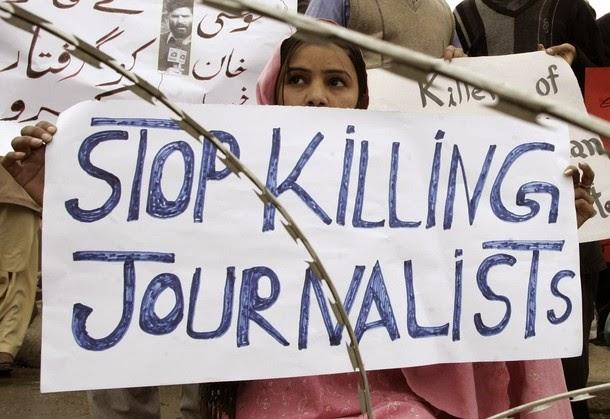 swat-journalists