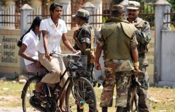 tamil-occupation