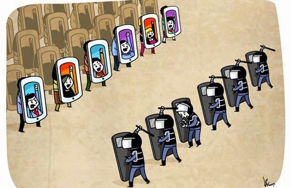 world-press-freedom-cartoon-feature