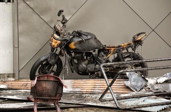 7df38b307602e35858bf410f5943c060_L-no-limit-no-bike
