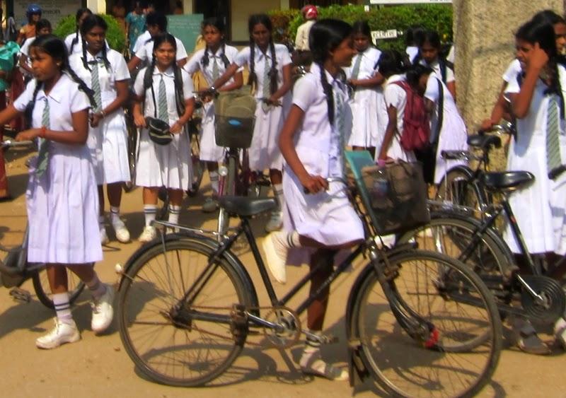 Jaffna_Hindu_Ladies_College