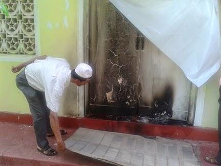 Thalayan-Bawa-Jumma-Masjid-Picture-Two