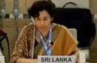 04-Sri-lanka