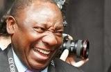 Cyril-Ramaphosa-Drupal
