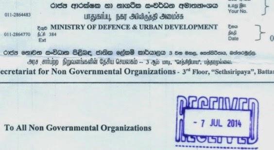 MOD-bans-NGO-activities1