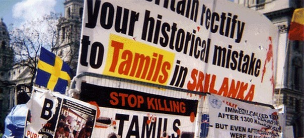 tamil-protest-london-640x480