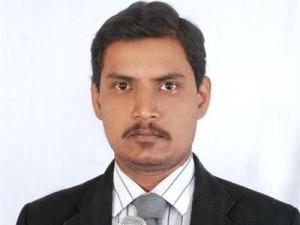 Navarathinam Kapilanath