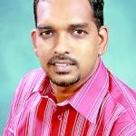 MP AJith Kumara