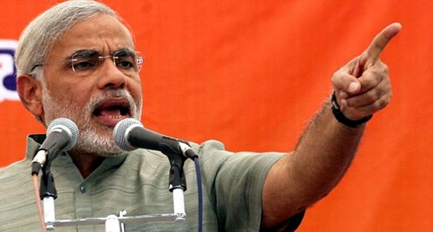 BJP-Speech-Of-Narendra-Modi
