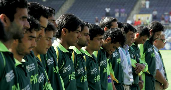 Pakistan-Cricket-Match-Fixing