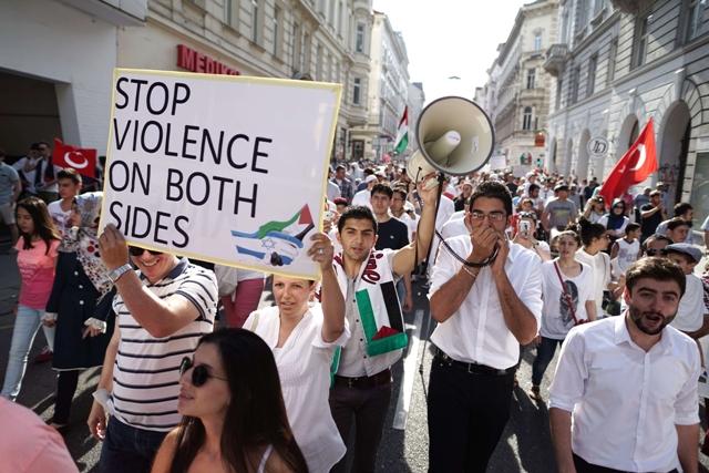 ss-140720-gaza-israel-protests-01