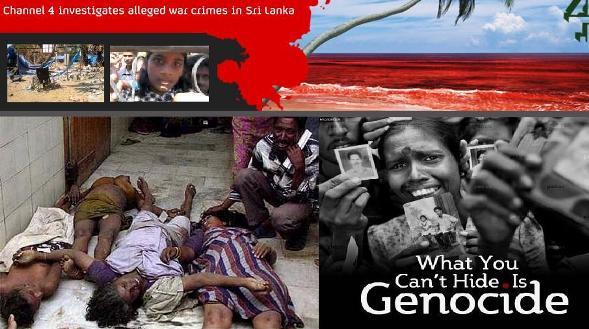 tamil-genocide-in-sri-lanka