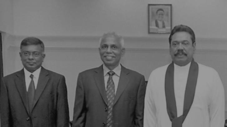 Sisira-De-Abrew-Sarath-De-Abrew-Priyantha-Jayawardane-2014_05_08_DLD__-16