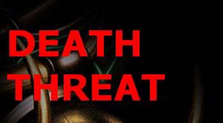 death-threat1