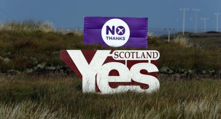 scotland_vote_2014-100438143-primary.idge