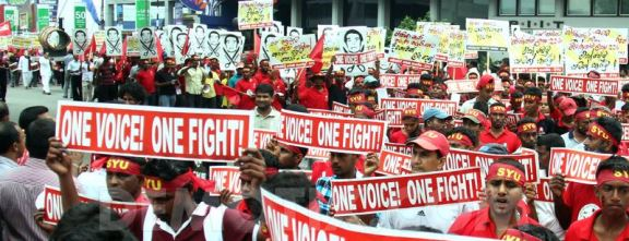 1354815683-jvp-protest-against-sri-lankan-governments-2013-budget_1659709