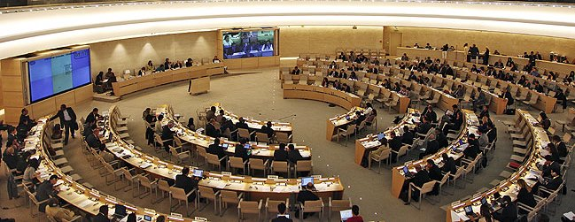 19th_UNHRC_Session